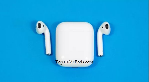 Apple-Airpods-Specs-And-User Manual-Top10Airpods.com