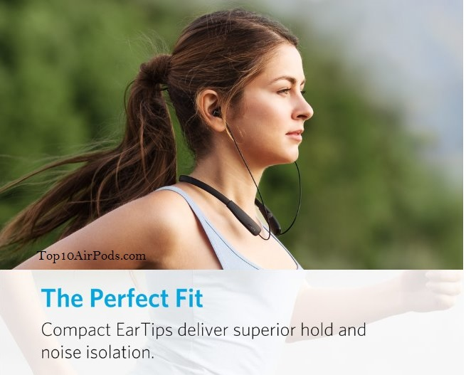 Best-Magnetic-Wireless-Earbuds-Top10AirPods.com
