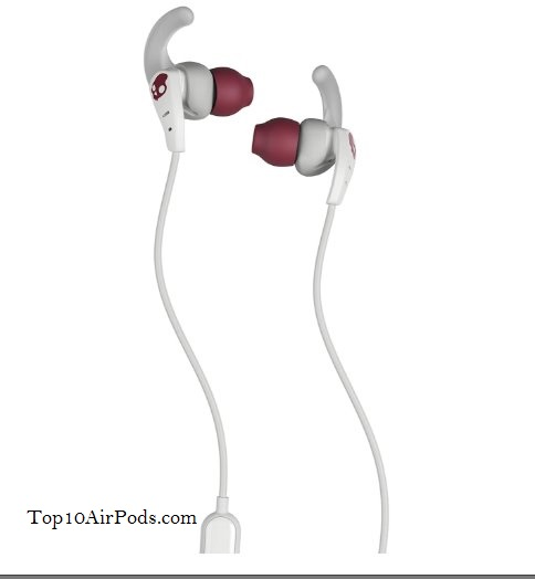 Skullcandy-Set-in-Ear-Sport-Earbuds-Top10AirPods.com