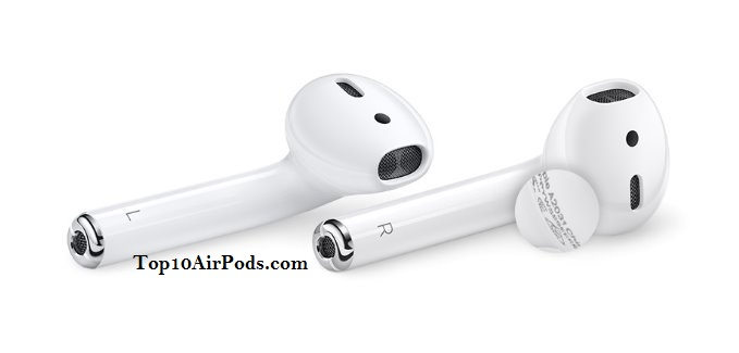 Why-We-Choose-AirPods-Pro-Top10airPods.com
