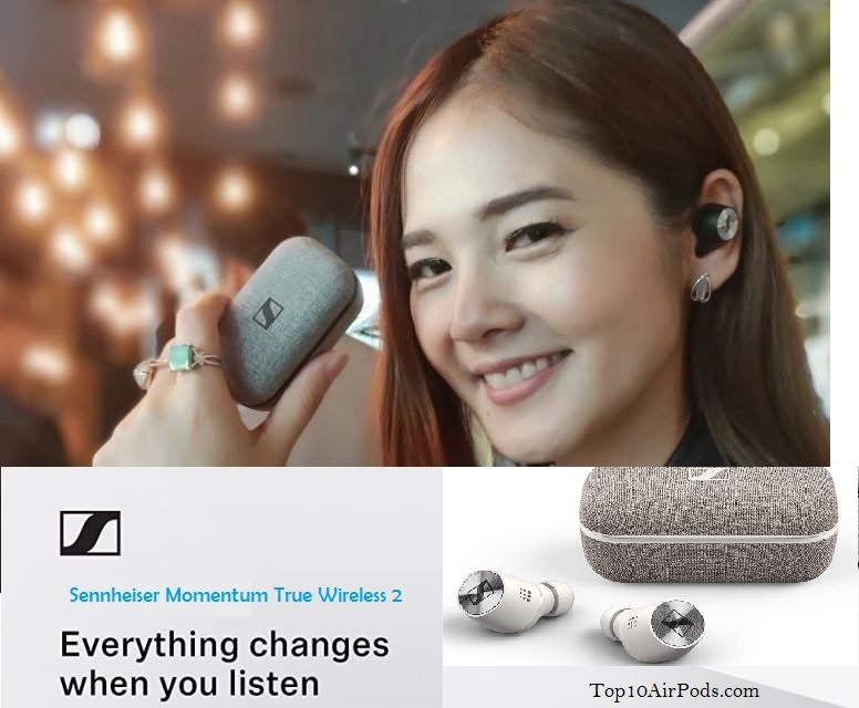 Top 5 Best Truly Wireless Earbuds For Android 2021 Best Airpods