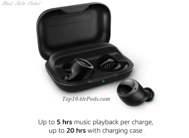 Amazon-Echo-Earbuds-Noise-Cancelling-True-Wireless-Earbuds-Top10AirPods.com