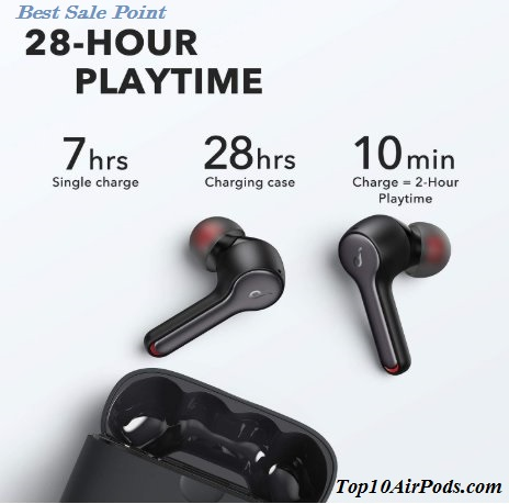 Soundcore-Liberty-Air-2-Noise-Cancelling-True-Wireless-Earbud-Top10AirPods.com