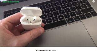 how-to-connect-AirPods-to-Macbook-top10airpods.com