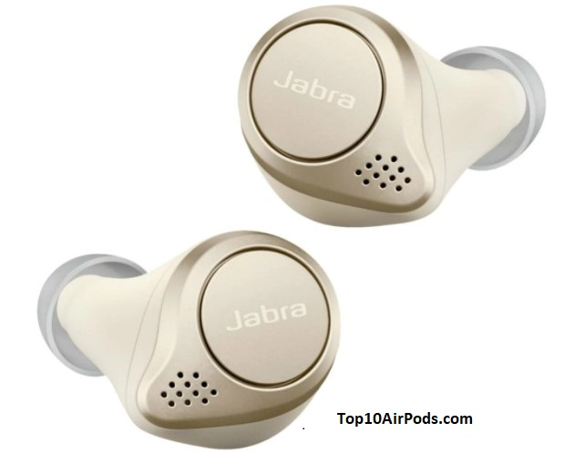 jabra-elite-75t-review-top10airpods.com