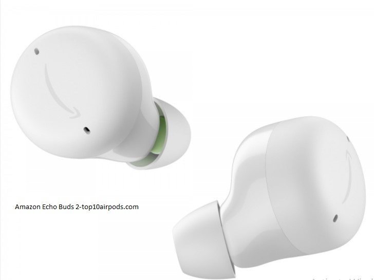 Amazon-Echo-Buds-2-Take-On-AirPods