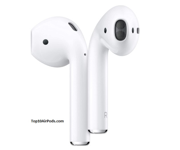 Apple-AirPods-with-Wireless-Charging-Case-top10airpod.com