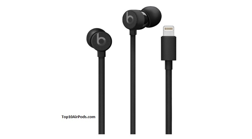 Beats-urBeats3-wired-review-Top10AirPods.com;