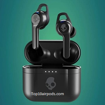 Indy-ANC-In-Ear-True-Wireless-Noise-Cancelling-Earbuds-Top10airpods.com