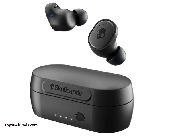 Skullcandy-Sesh-Evo-True-Wireless-In-Ear-Earbuds-top10airpods.com