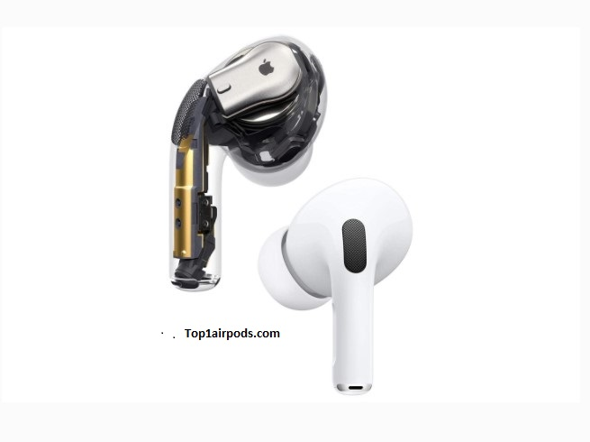 Apple-AirPods-Pro-top10airpods.com
