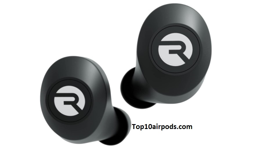 Raycon-Bluetooth-Wireless-Earbuds-top10airpods.com